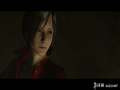 《生化危机6 特别版》PS3截图-139