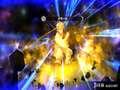 《夏莉的工作室 黄昏之海的炼金术士》PS3截图-61