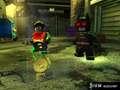 《乐高蝙蝠侠》XBOX360截图-21