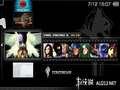 《最终幻想9(PS1)》PSP截图-1