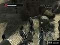 《刺客信条(PSN)》PS3截图-173