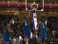 《NBA 2K11》PS3截图
