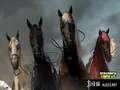 《荒野大镖客 年度版》PS3截图-34