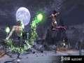 《真人快打9 完全版》PS3截图-32