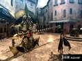 《猎天使魔女》XBOX360截图-15