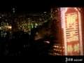 《生化危机6》XBOX360截图-337