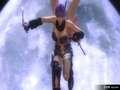 《忍者龙剑传Σ2》PS3截图-31