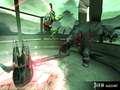 《忍者神龟》XBOX360截图