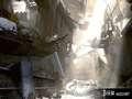 《我还活着(XBLA)》XBOX360截图