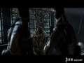 《生化危机6 特别版》PS3截图-36