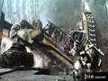 《征服》XBOX360截图-31