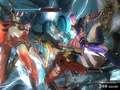 《忍者龙剑传Σ2》PS3截图-124