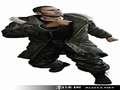 《如龙5 圆梦者》PS3截图-444