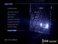 《生化危机6 特别版》PS3截图-267
