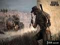 《荒野大镖客 年度版》PS3截图-172