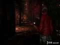 《生化危机6 特别版》PS3截图-122