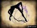 《猎天使魔女》XBOX360截图-166