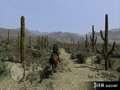 《荒野大镖客 年度版》PS3截图-388