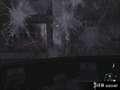 《使命召唤6 现代战争2》PS3截图-396