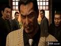 《如龙5 圆梦者》PS3截图-111
