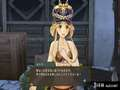 《夏莉的工作室 黄昏之海的炼金术士》PS3截图-286
