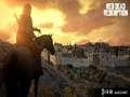 《荒野大镖客 年度版》PS3截图-146