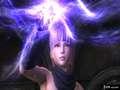 《忍者龙剑传Σ2》PS3截图-32