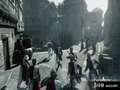 《刺客信条(PSN)》PS3截图-58