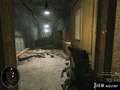 《狙击手 幽灵战士2》PS3截图-72