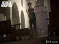 《荒野大镖客 年度版》PS3截图-150