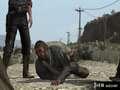 《荒野大镖客 年度版》PS3截图-492