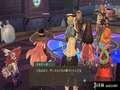《夏莉的工作室 黄昏之海的炼金术士》PS3截图-175
