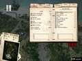 《海岛大亨3》XBOX360截图-46
