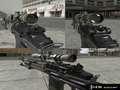 《使命召唤8 现代战争3》PS3截图-104