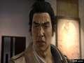 《如龙5 圆梦者》PS3截图-203