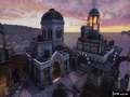 《神秘海域2 纵横四海》PS3截图-122