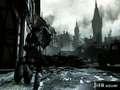 《生化危机6 特别版》PS3截图-23