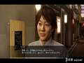 《如龙5 圆梦者》PS3截图-119