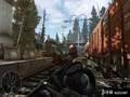 《狙击手 幽灵战士2》XBOX360截图-68