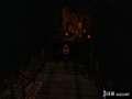 《生化危机 代号维罗妮卡 高清版(XBLA)》XBOX360截图-55