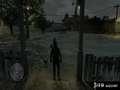 《荒野大镖客 年度版》PS3截图-430