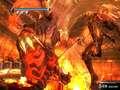 《忍者龙剑传Σ2》PS3截图-120