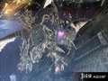 《猎天使魔女》XBOX360截图-22