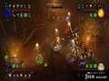 《暗黑破坏神3》PS3截图-134