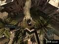 《刺客信条(PSN)》PS3截图-204