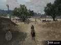 《荒野大镖客 年度版》PS3截图-425