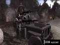 《使命召唤3》XBOX360截图-45