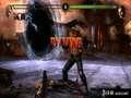 《真人快打9 完全版》PS3截图-268