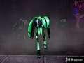 《毁灭全人类 法隆之路》XBOX360截图-140