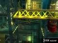 《乐高蝙蝠侠》XBOX360截图-23
